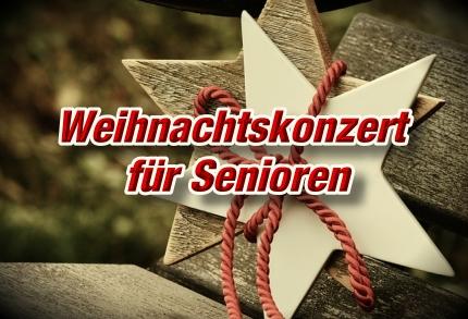 weihnachtskonzert-fuer-senioren