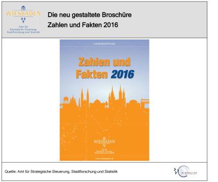 161222bild_zahlen_und_fakten_2016