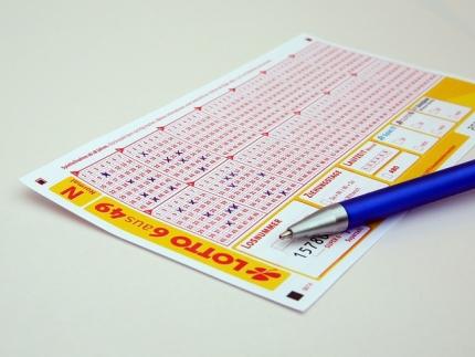 glueckspiel-und-lotto-aktuell