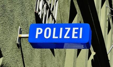 neues-von-der-polizei