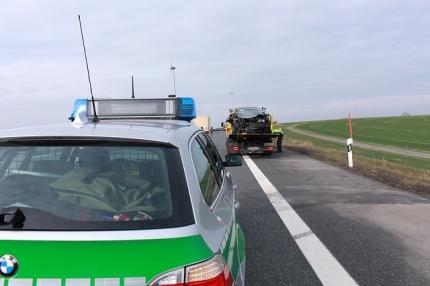 unfalleinsatz-fuer-die-polizei