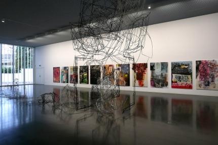 170203ausstellung_tintorettos_garten_in_der_kunsthalle