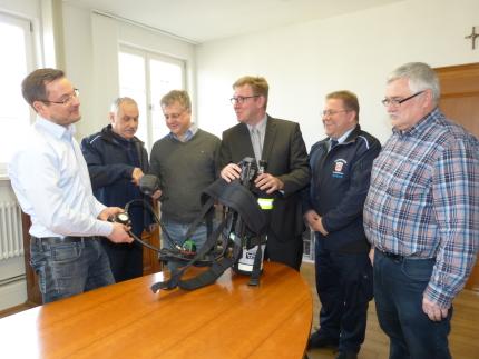 2017-01-27_Interkomm. Zusammenarbeit Feuerwehr