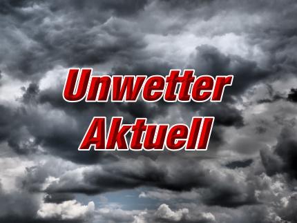 unwetter-aktuell