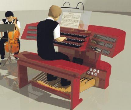 animation_3d_neuer_spieltisch