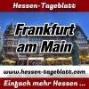 Hessen-Tageblatt - Presseportal - Frankfurt am Main -