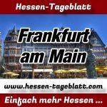 Frankfurt am Main - Stadträtin Daniela Birkenfeld präsentiert neue Website der Stabsstelle Inklusion