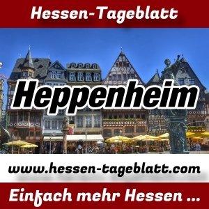 Hessen-Tageblatt - Presseportal - Heppenheim -