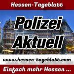 Höchst im Odenwald - Zwei Schwerverletzte nach Frontalzusammenstoß auf der B 45 - Vollsperrung bis in die Abendstunden