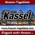 Kassel - Bettenhausen: Drei Fahrzeuge in der Söhrestraße durch Feuer beschädigt: Ursache noch unklar; Polizei sucht Zeugen