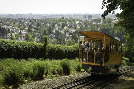170322_Nerobergbahn