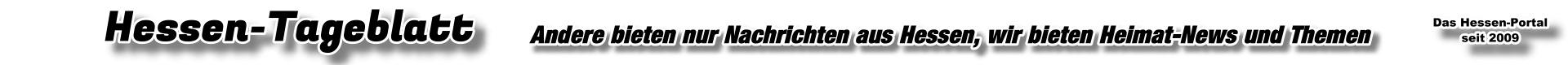Hessen-Tageblatt-Logo-2017-2