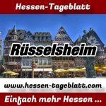 Rüsselsheim / A 67 - Haftbefehl nach tödlichem Verkehrsunfall