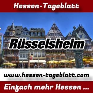 Hessen-Tageblatt - Presseportal - Rüsselsheim -