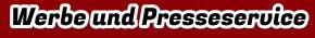 Hessen-Tageblatt-Werbe und Presseservice
