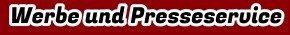 Hessen-News-Werbe und Presseservice