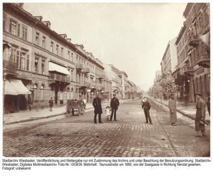 170522_Taunusstrasse