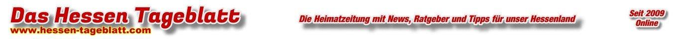 Logo-Hessen-2017-5-2