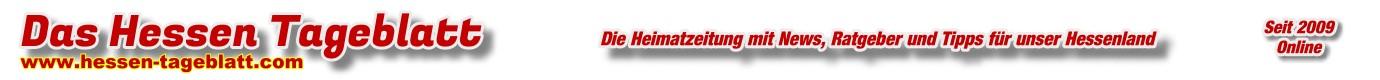 Logo-Hessen-2017-5