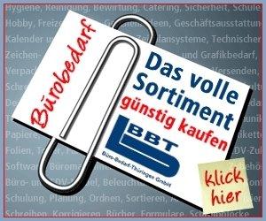 Hessen Tageblatt