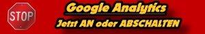 Google-Analytics-An-Abschalten