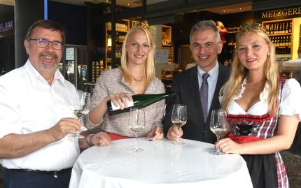 OB_PK_Weinmarkt_Copyright_Rainer_Rueffer
