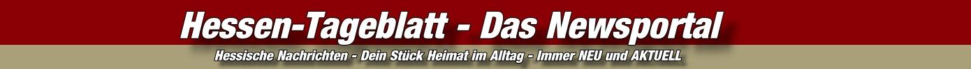 Logo-hessen-2017-1410