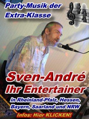 Sven-Andre-Der-Partymusiker-vom-Mittelrhein1410