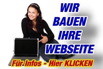 Wir-bauen-Ihre-Webseite2a
