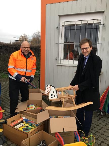 171124_ELW_Aktion_Europaeische_Woche_der_Abfallvermeidung
