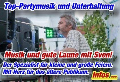 Alleinunterhalter-Sven-Damaschun-Aktuell-2017a