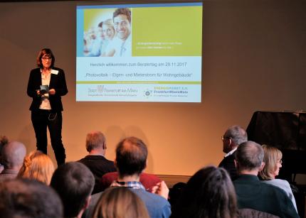 Energiereferat_Beratertag_Photovoltaik_copyright_Energiepunkt_FrankfurtRheinMain_eV_Foto_Lars_Regge