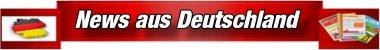 news-24-deutschland