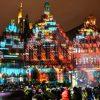 Luminale_2018_Roemer_copyright_Stadt_Frankfurt_Rainer_Rueffer