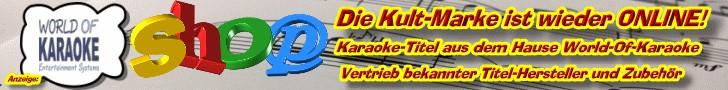 World-Of-Karaoke-Banner