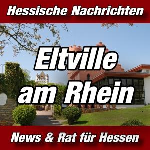 Hessische-Nachrichten - Eltville am Rhein - Aktuell -