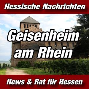 Hessische-Nachrichten -Geisenheim-am-Rhein- Aktuell -