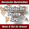 Hessische-Nachrichten - Hessische Politik-SPD - Aktuell -