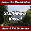 Hessische-Nachrichten -Kassel- Aktuell -