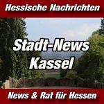 Stadt Kassel - Event: Stadt bietet am 17. Juli eine Baustellenführung in der Königsstraße an