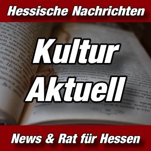 Hessische-Nachrichten - Kultur- Aktuell -