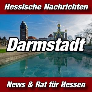 Hessische-Nachrichten -News-aus-Darmstadt- Aktuell -