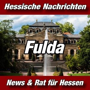 Hessische-Nachrichten -News-aus-Fulda- Aktuell -
