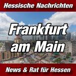 Frankfurt am Main - Tourismusbeirat tagt zum ersten Mal