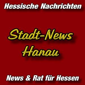 Hessische-Nachrichten -Stadt-Hanau- Aktuell -