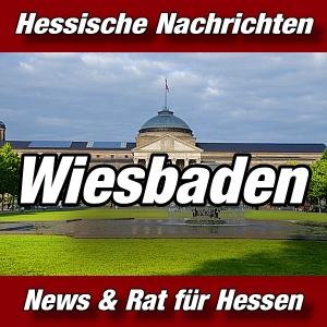 Hessische-Nachrichten - Wiesbaden - Aktuell -