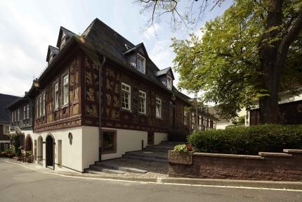 HotelzumKrug_Altes_Rathaus