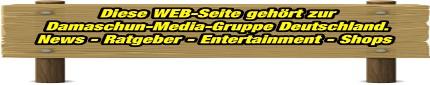 Damaschun-Media-Gruppe-Deutschland-1