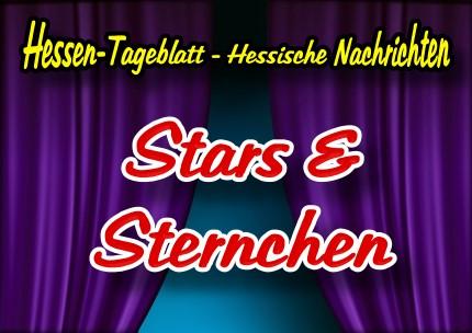 Hessen-Tageblatt-Stars-und-Sternchen