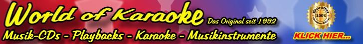 World-Karaoke-Shop-Banner-010119